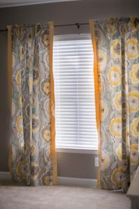 nursery curtains3