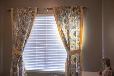 nursery curtains4