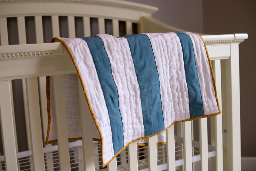 cloth diaper blanket2