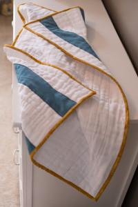 cloth diaper blanket3