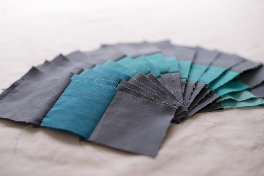 blue cross quilt-9