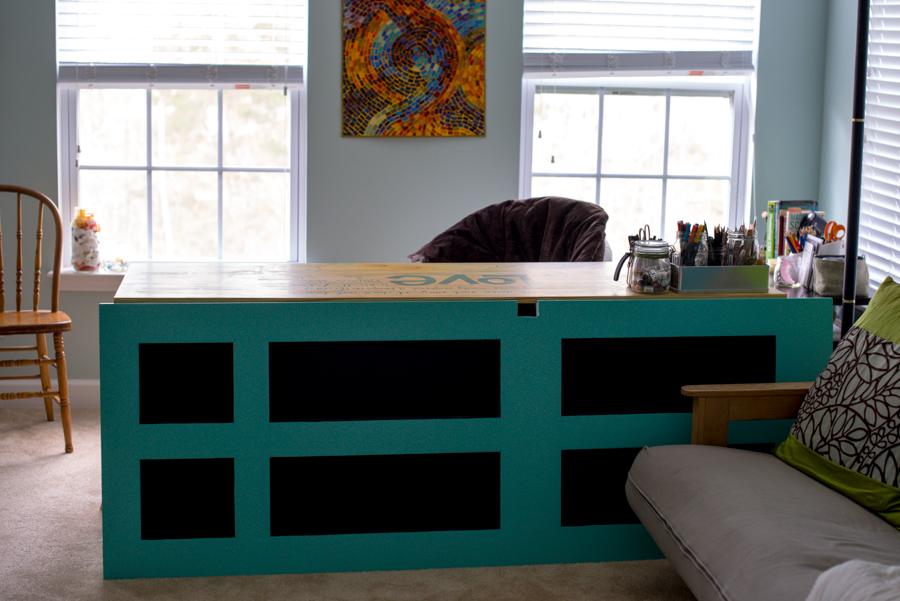 desk door final