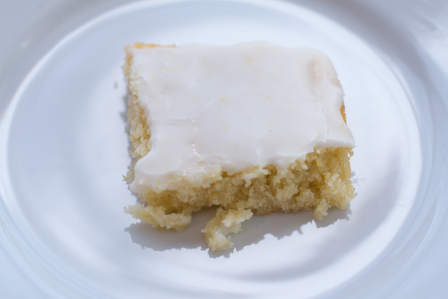 lemon brownies-6