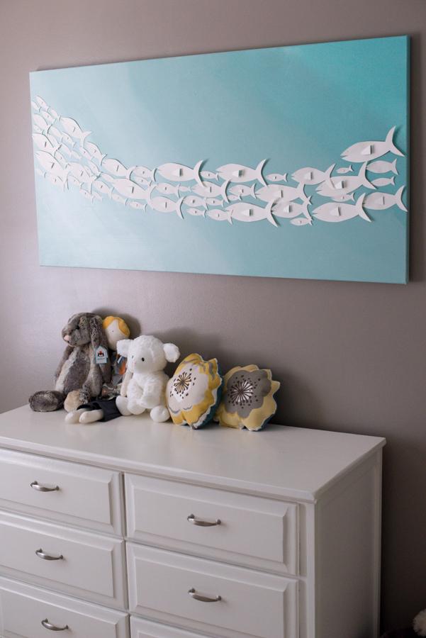 nursery fish-5