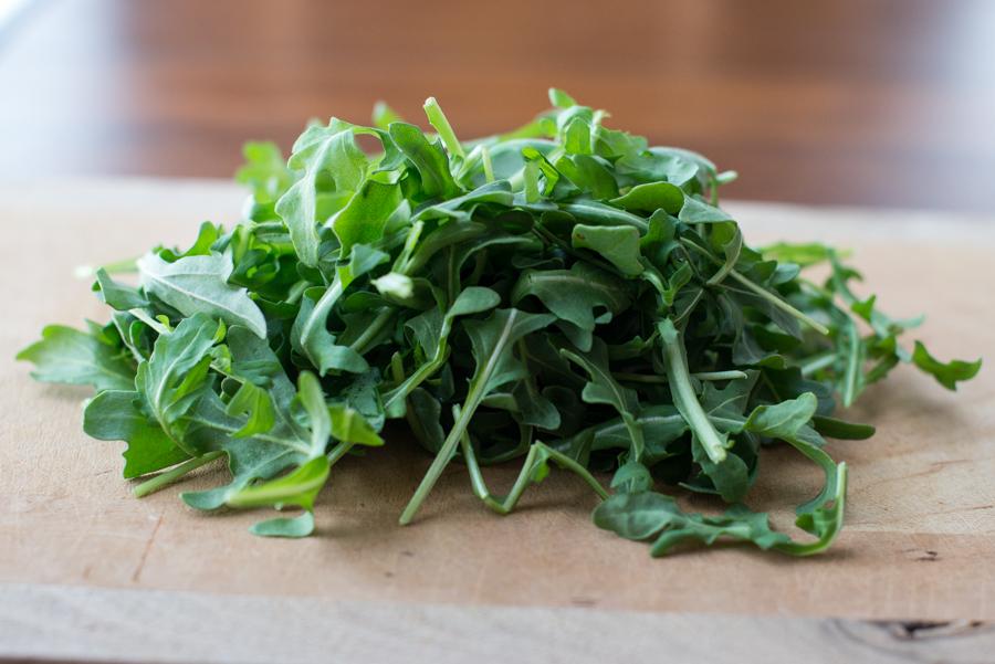 orzo salad-2
